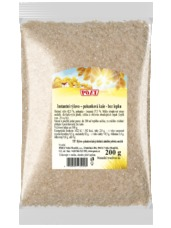 Instantní kaše - pohanková s rýží 200 g
