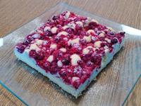 Flanderský koláč