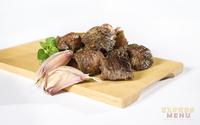 Hovězí maso Expres Menu