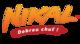 E-shop Nikal